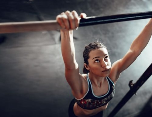Why It Is Important to Complete a Variety of Exercises in Each Workout